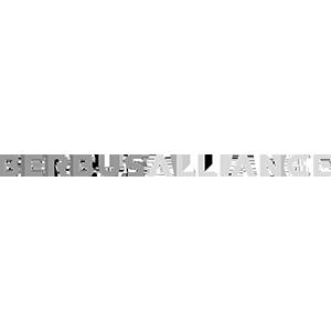 Berbus Alliance