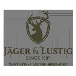 Jäger & Lustig