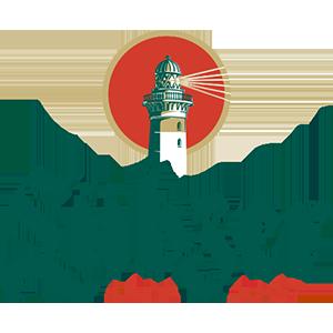 Luebzer
