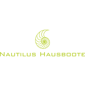 Nautilus Hausboote