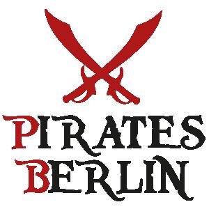 Pirates Berlin